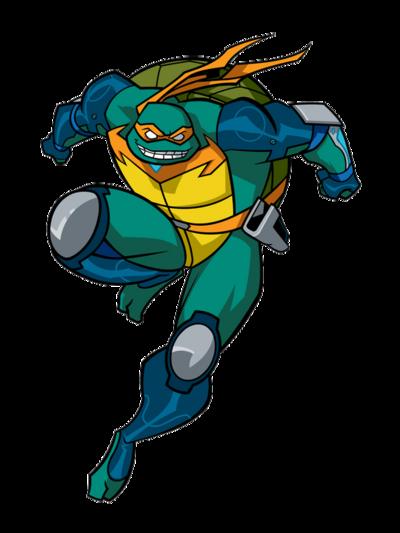 Teenage-mutant-ninja-turtles-fast-forward