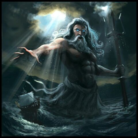 File:Poseidon greek god.jpg