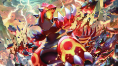 Xy-conflito-primitivo (1)