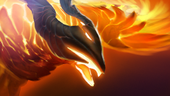 Phoenix dota