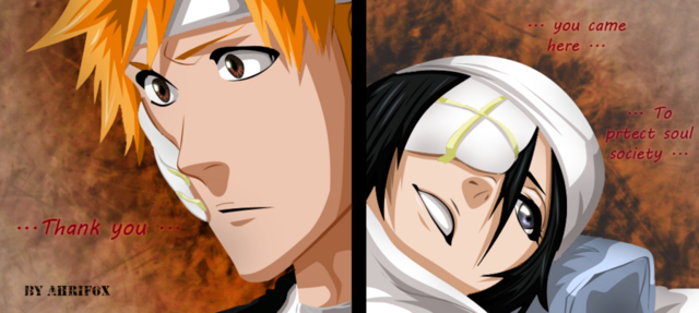 File:Bleach 515 colored by ahrifox-d5keb5e.png