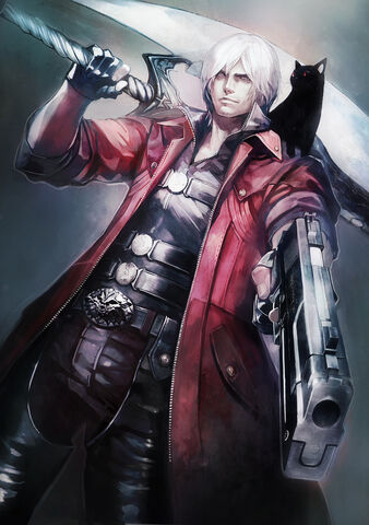 File:Dante.(Devil.May.Cry).full.1880045.jpg