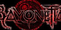 Bayonetta (verse)