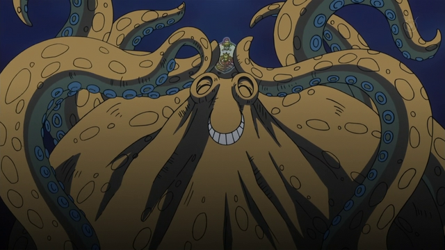 File:Surume - One Piece.png