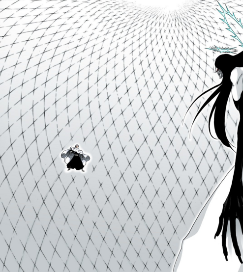 File:RukiaSurrounded.PNG