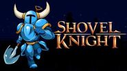 The Decadent Dandy (King Knight Battle) - Shovel Knight -OST-