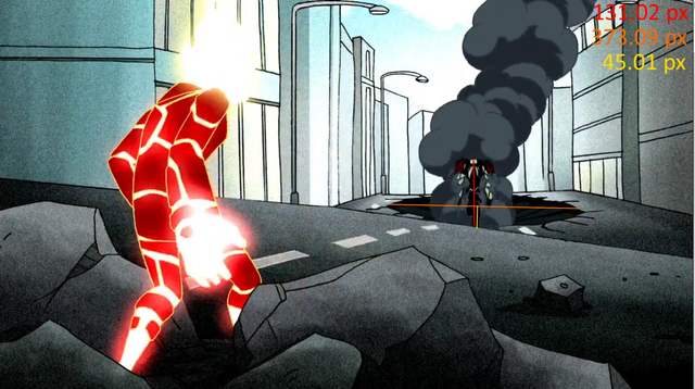 File:Episode 13 - Vilgax jumps into the street.png