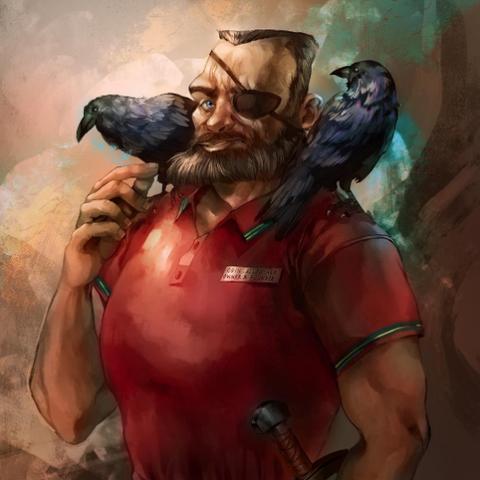 File:Odin-1.png