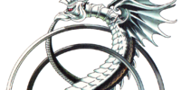Ouroboros Maia