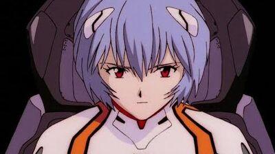 "- Neon Genesis Evangelion - Opening HD BluRay ""A Cruel Angel's Thesis"""