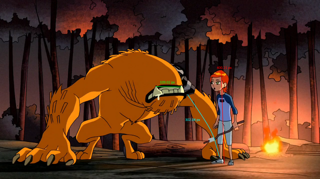 File:Episode 1 - Size of Wildmutt.png