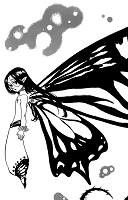Nanatsu-no-Taizai-161-4