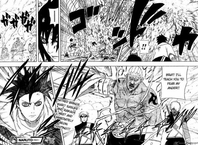 File:Naruto-682742.jpg