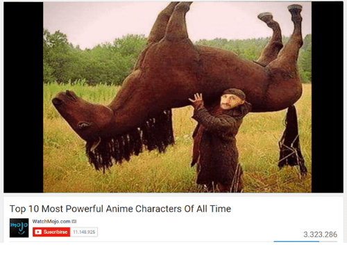 File:Top-10-most-powerful-anime-characters-of-all-time-watchmojo-com-1113022.png