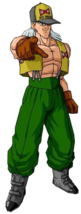 Android 13-0
