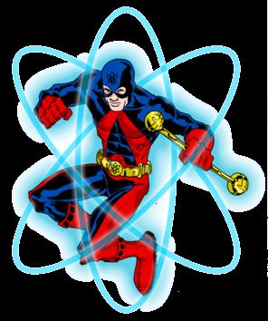 Atom-0