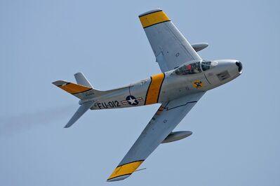 F-86-Sabre-great-planes-22258732-1200-801