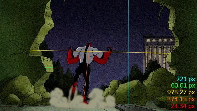 File:Episode 2 - T-Rex destroys a wall.png