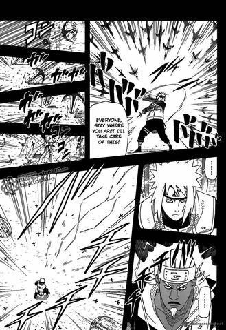 File:Naruto-2393995.jpg