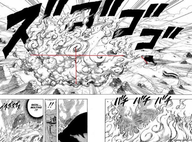 File:Naruto-3350.jpg