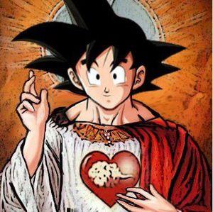 File:Lord-goku-jesus-heart-flying-nimbus-kinto-un.jpg