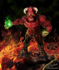File:Baron of Hell.jpg