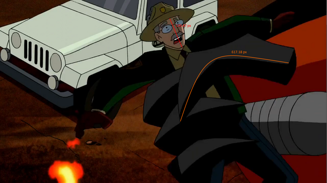 File:Episode 1 - Size of Vilgax's Drone's Finger.png