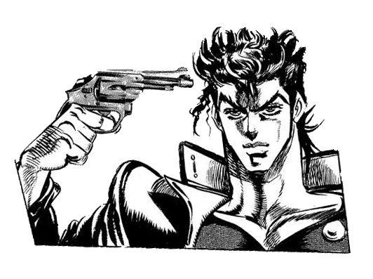 File:Yare yare kms.png