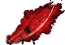 Sparda sword2