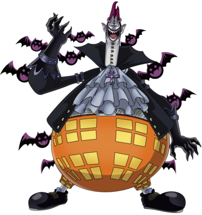 Gecko moria by orochimarusama1 by staxkiller-d8r7odt