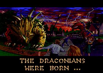 File:Diablo and armadon.png