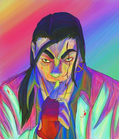 File:Hotline miami the son by jupiterlightning-d990nmw.png.jpeg