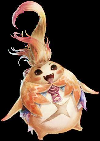 Heropon Rikki