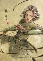 Lin_Beifong