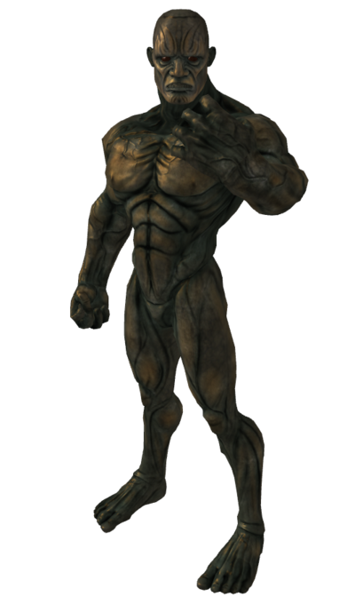 Bioshock fontaine adamform