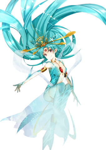 File:Kougyoku mermaid render by thewhitedevil66-d5umx79.png