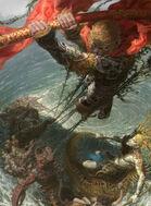 Wukong Dragons