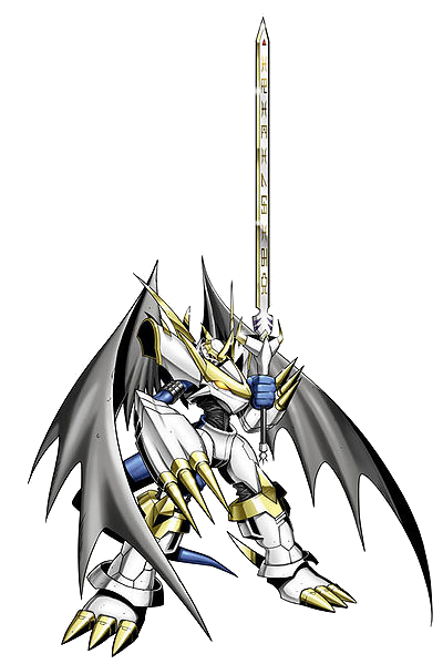 400px-Imperialdramon paladin re