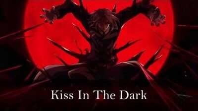 Dies irae~Interview with Kaziklu Bey~ 『Kiss In The Dark』