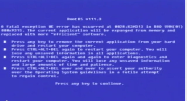 File:Eternal-Darkness-BSOD.png