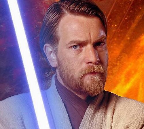 File:Obi Wan.jpg