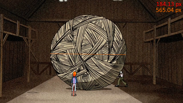 File:Episode 6 - Four Arms lifts a giant rubber ball1.png