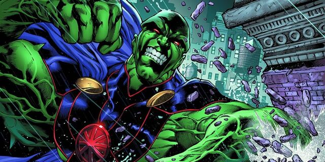 File:Martian-Manhunter-Explained-Facts.jpg