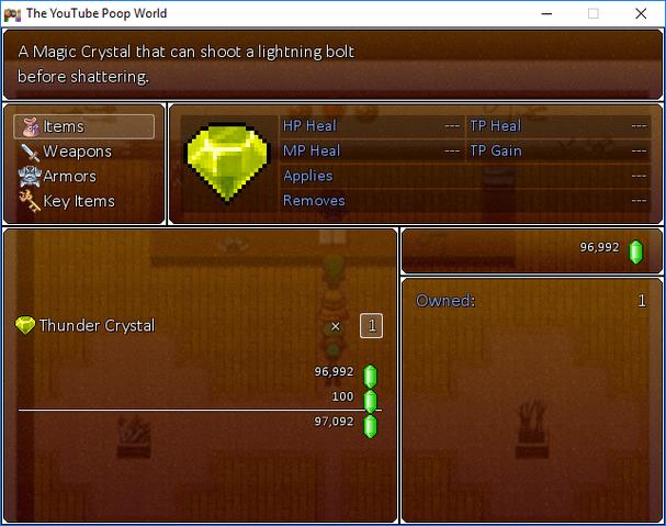 File:Thunder crystal.PNG