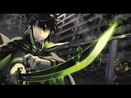 Yuichiro's Asuramaru
