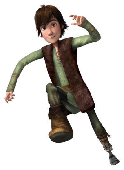 DTV cg hiccup 03