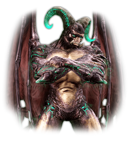 File:Killer Instinct - Gargos.png