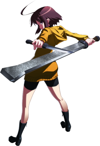 File:Linne.png