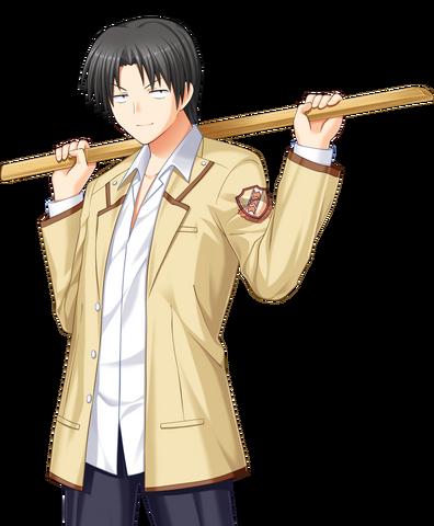 File:Ab character fujimaki image.png