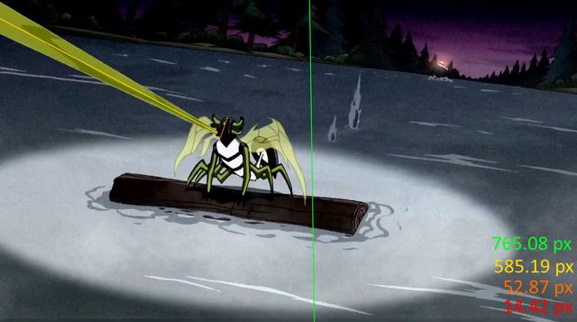 File:Episode 3 - Stinkfly dodges bullets.png